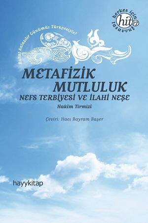 Metafizik Mutluluk