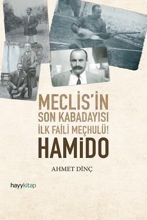Hamido