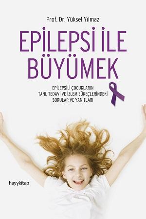 Epilepsi İle Büyümek