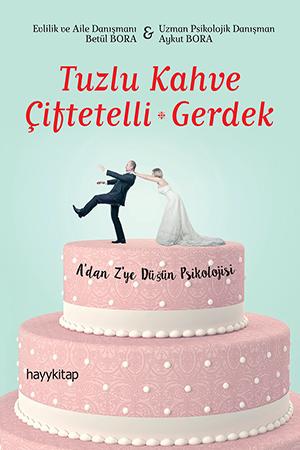 Tuzlu Kahve Çiftetelli Gerdek