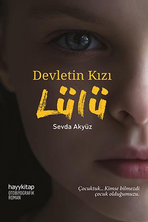Devletin Kızı Lülü