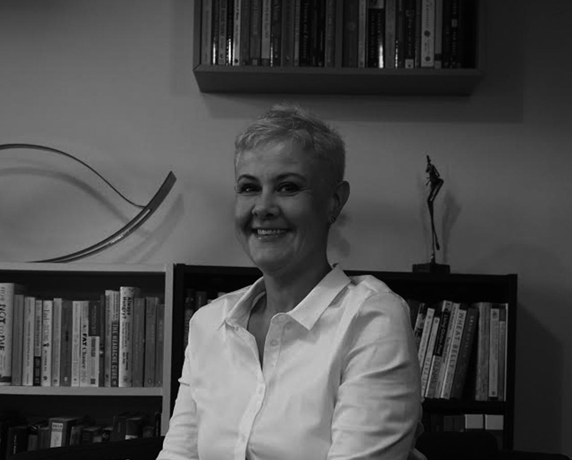 Dr. Banu Taşçı Fresko