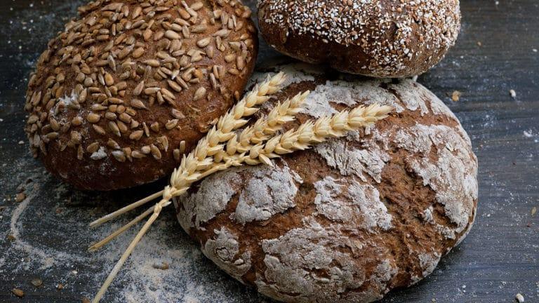 Gerçek ekmekle ilgili tüm gerçekler!