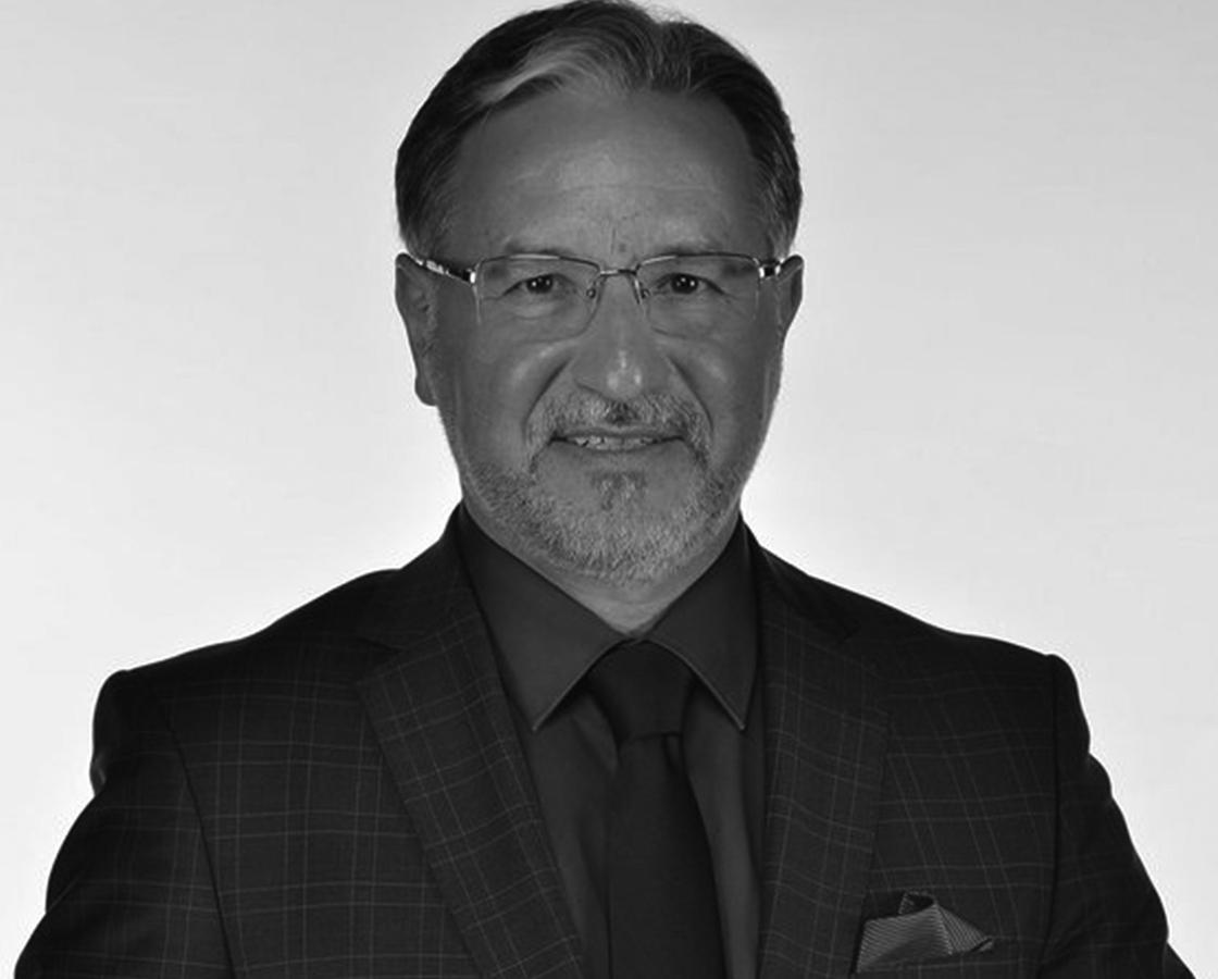 Prof. Dr. Mustafa Karataş