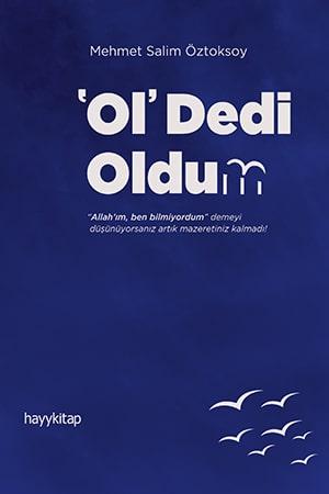 'Ol' Dedi Oldum