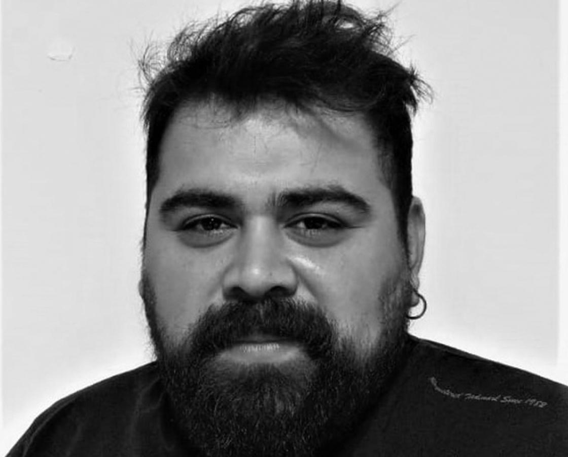 Reha Özcan