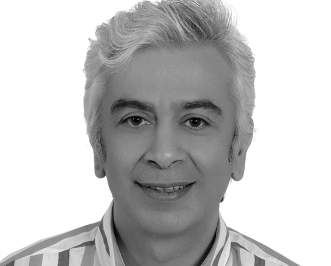 Dr. Atilla Bektaş