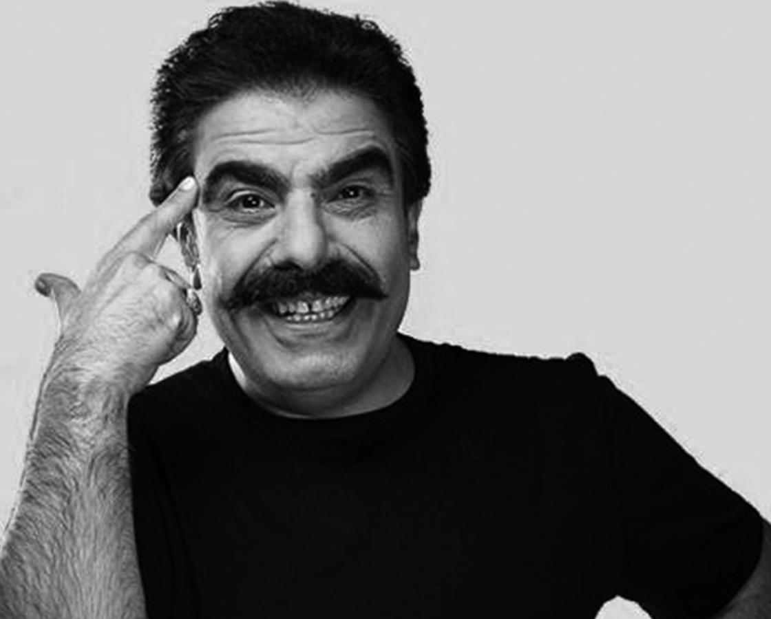 Dr. Şaban Kızıldağ