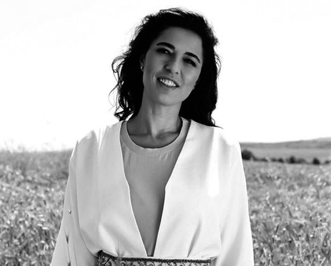 Dr. Elif Güveloğlu