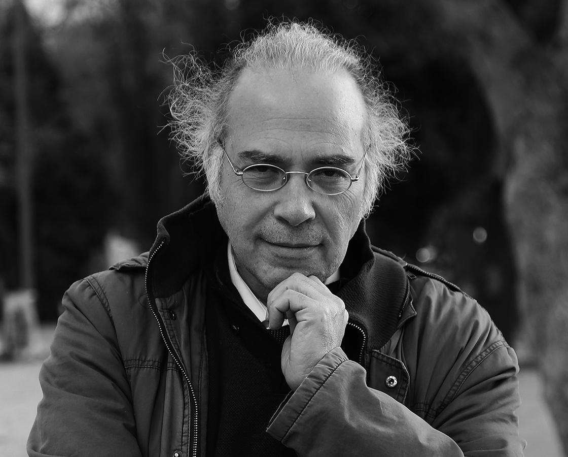 Dr. Yavuz Dizdar