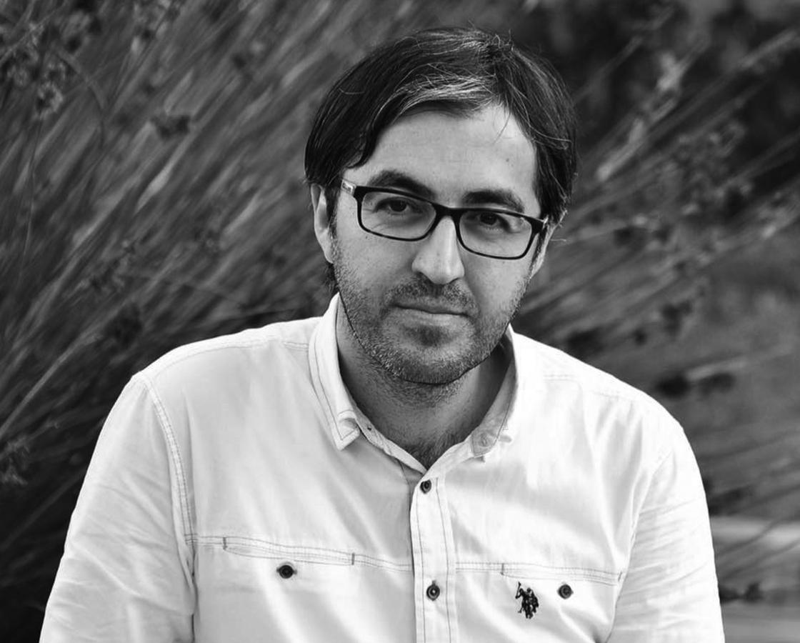 Uzman Pedagog Mehmet Teber