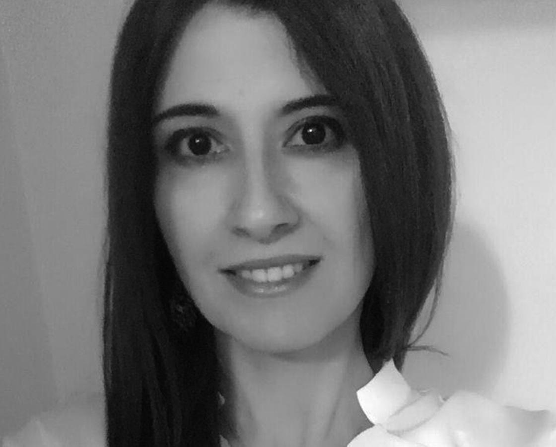 Uzman Psikolog Selen Can