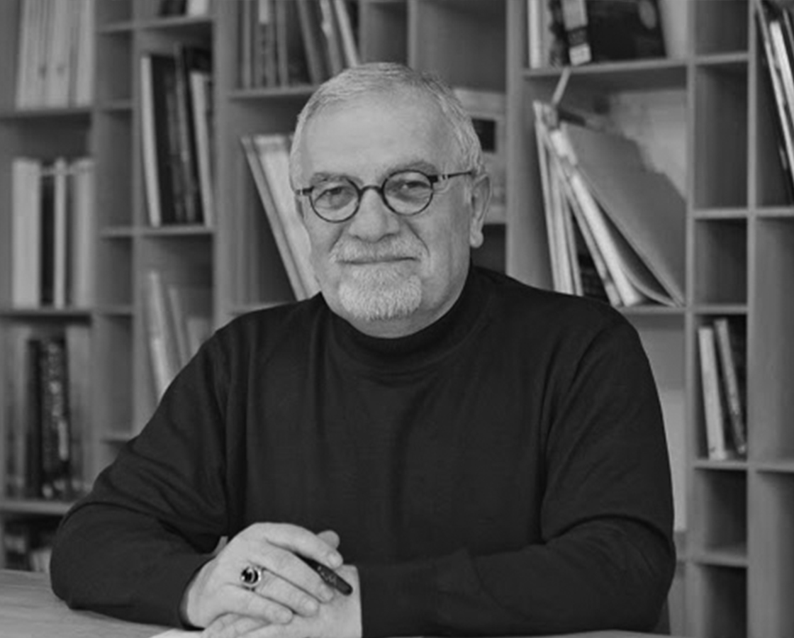 Kemal Sezer