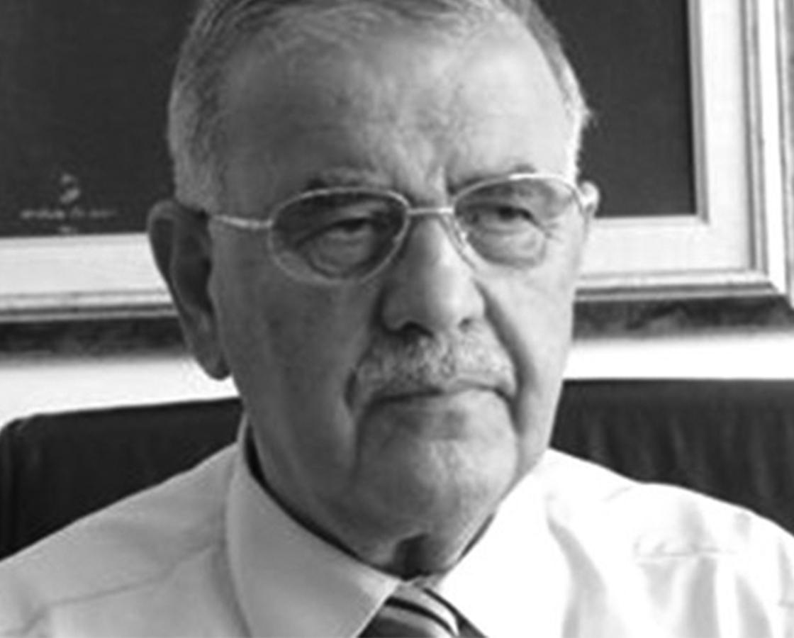 Mehmet Keçeciler