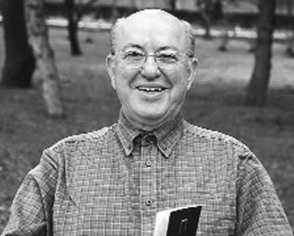 Prof. Dr. İlter Uzel