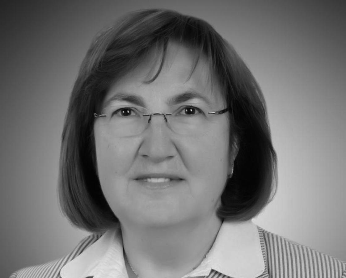 Prof. Dr. İclal Saraçoğlu