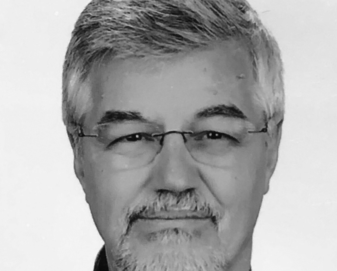Prof. Dr. Tayfun Ersöz