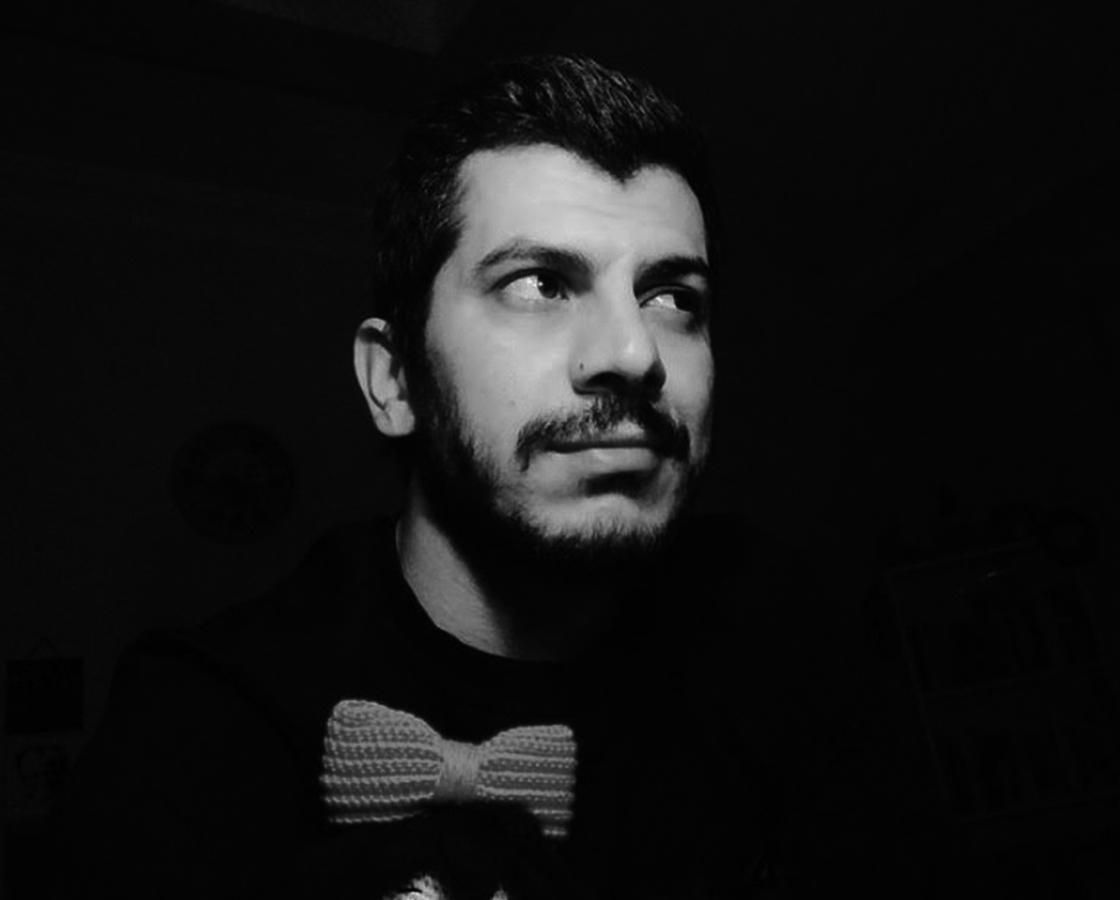 Murat Ali Ersan