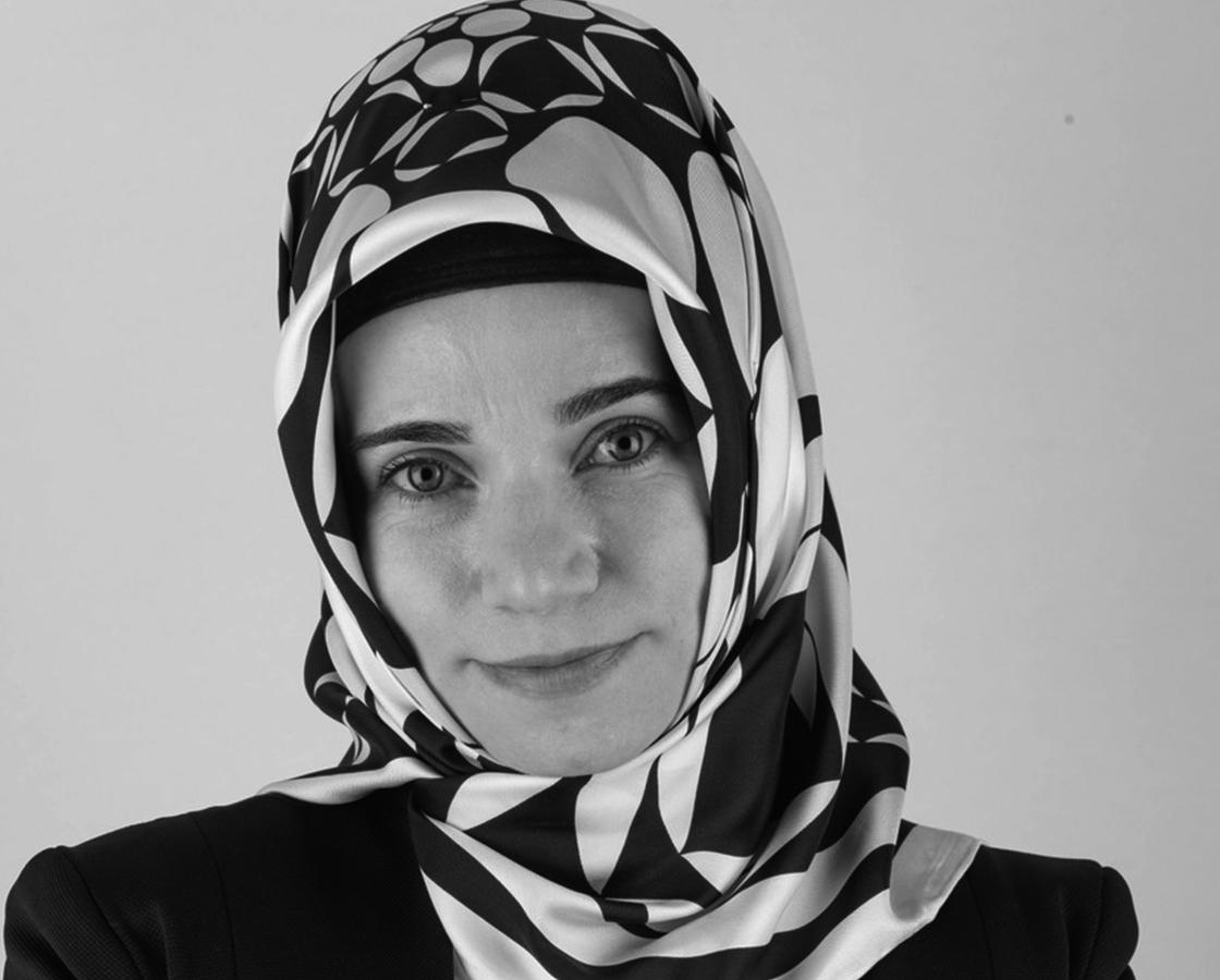 Hilal Çorbacıoğlu