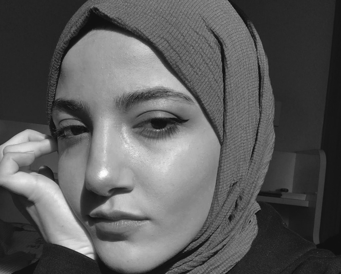 Rabia Aysel